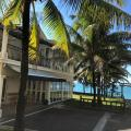 Residence Le Maho - hotel and room photos