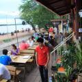 Mekong Sunshine Hotel - hotel and room photos