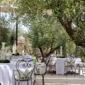 Dar NanKa & SPA - hotellet bilder