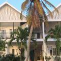 Green Roof Inn -酒店和房间的照片