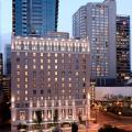 Rosewood Hotel Georgia - chambres d'hôtel et photos