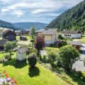 Ferienwohnung Rennweg am Katschberg - фотографии гостиницы и номеров
