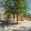 Onduruquea Lodge Omaruru - hotell och rum bilder