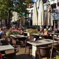 Hotel et le Cafe de Paris - фотографии гостиницы и номеров