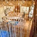 VILLANONNA Suites & Hamam - hotel and room photos