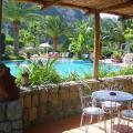 Semiramis Hotel De Charme - hotel and room photos