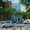 Blanq Carmen Hotel - hotel and room photos