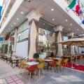Zahrat Al Jabal - otel ve Oda fotoğrafları