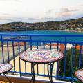 Villa Bagia - hotellet bilder