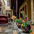 Central Bougainvillea -호텔 및 객실 사진