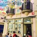 Agueda Hostel & Friends - viesnīcas un istabu fotogrāfijas