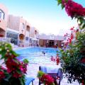 Verona Resort - hotel and room photos