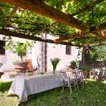 Villa Doriana - Hotel- und Zimmerausstattung Fotos