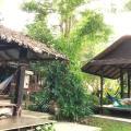 Bannamhoo Bungalows - viesnīcas un istabu fotogrāfijas