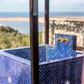 Chateau Eden El Rouh & Spa - Hotel- und Zimmerausstattung Fotos