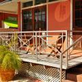 Inn at 87 -صور الفندق والغرفة