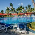 Gran Club Santa Lucia - hotel and room photos