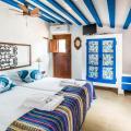 Monte Pedras Negras - ホテルと部屋の写真