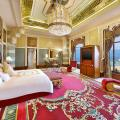 Waldorf Astoria Jeddah - Qasr Al Sharq - otel ve Oda fotoğrafları