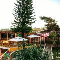 El Muro Coban - hotel and room photos