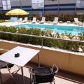 Estoril 7 - szálloda és szoba-fotók