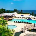 Le Grand Courlan Spa Resort Adults Only - תמונות מלון, חדר