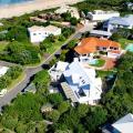 Sea Breeze Beach House Plettenberg Bay - фотографії готелю та кімнати