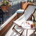 Salsedine Sea View - hotell och rum bilder