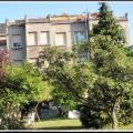 Santander Rent -酒店和房间的照片
