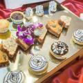 Ascott Palace Dhaka - hotel and room photos