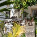 Quinta de Sao Thiago - hotel og værelse billeder