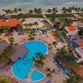 Brisas Santa Lucia - фотографии гостиницы и номеров