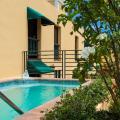 Hotel El Convento - hotel and room photos