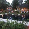 Le Village Suisse - khách sạn và phòng hình ảnh