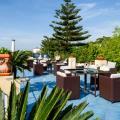 Hotel Bussola - chambres d'hôtel et photos