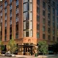 The Greenwich Hotel -호텔 및 객실 사진