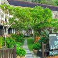 Bubu Resort - hotell och rum bilder
