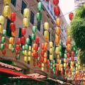 ZEN Premium Binondo Manila - otel ve Oda fotoğrafları