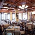 Hotel Razgorsek -صور الفندق والغرفة