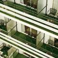 Hotel Feliz -酒店和房间的照片