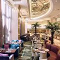 Minyoun Nanchong Oriental Garden Hotel -صور الفندق والغرفة