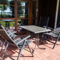 Domy przy Jeziorze Sun & Snow Osada Zamkowa - chambres d'hôtel et photos