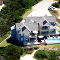 Moya Manzi Beach House - ホテルと部屋の写真