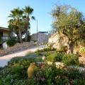 B&B Bella Vista - khách sạn và phòng hình ảnh