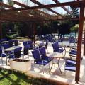 Istarske Toplice Health Spa Resort - Mirna - otel ve Oda fotoğrafları