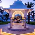 LTI Les Orangers Garden Villas and Bungalows - zdjęcia hotelu i pokoju