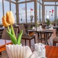 Best Western Plus Hotel Konak - хотел и стая снимки