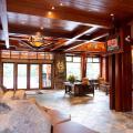 Fox Hotel and Suites - szálloda és szoba-fotók