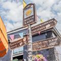 Brighton Lofts - fotos de hotel y habitaciones