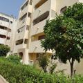 Well located apartment in Casablanca- 12 MO internet- Netflix - fotos de hotel y habitaciones